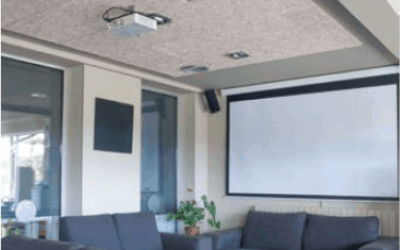 manual conceptos básicos aire acondicionado
